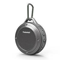 Bluetooth колонка Tronsmart Element T4 Black