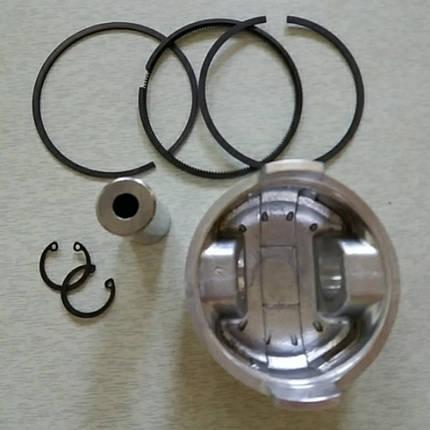 Поршневой Ø78,5 мм тупой конус 178FA, фото 2