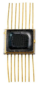 Микросхема 533ие10, 533лн2, 533лп2, 533ла2, 533тм2