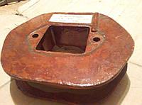 Катушка контактора КТ6043 380В