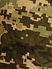 Влагозащитный мужской костюм для охоты и рыбалки Pixel KVVD камуфляж, фото 4