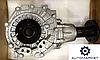 Раздаточная коробка (раздатка) Kia Sportage 2010-2015 (SL)