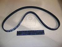 Ремень зубч. ГРМ. 9,525х111х1057 DAEWOO LANOS седан (KLAT) 1.5 (пр-во Bosch) 1 987 949 194