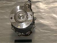 Дифференциал КАМАЗ, КАМАЗ ЕВРО межосевой (вместо кар 012506) в сб. (пр-во КамАЗ) 53205-2506010