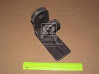 Кронштейн оси кузова прицепа ( сталь) 8527-8600084-10