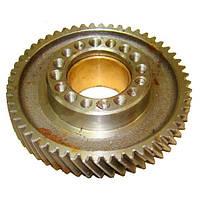 Колесо зубчатое топливного насоса 22-05С5 шестерня ТНВД,двигателя СМД-14,СМД-15,СМД-17,СМД-18, СМД-18Н.01