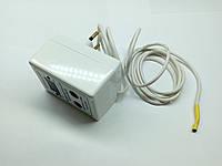 Терморегулятор универсальный, цифровой Термодаллас