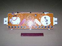 Комбинация приборов ВАЗ 21213, 21214 тюннинг (пр-во Владимир) 37.3801010-01