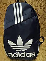 Спорт Рюкзак адидас adidas(большой)(только ОПТ )рюкзаки/Спортивный рюкзак, фото 1