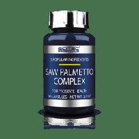 Scitec Nutrition Saw Palmetto Complex   (60 капс.)