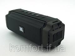Bluetooth стерео колонка JBL Charge Mini 7 Plus c USB и MicroSD реплика, фото 3