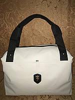 Женские сумка искусств кожа спортивная стильная только оптом, фото 1
