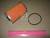 Фильтр топл. IKARUS (TRUCK) WF8007/PM807 (пр-во WIX-Filtron) WF8007