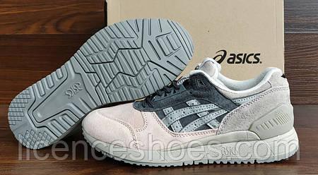 Женские кроссовки Asics Gel Lyte III  продажа f867108525e9f