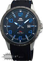 Часы ORIENT FUNG3006B