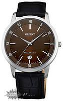 Годинник ORIENT FUNG5003T