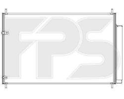 TOYOTA_AURIS 07-09/AURIS 10-12/AVENSIS 09-11/AVENSIS 11-15/COROLLA 07-09 (E14 USA E15 EUR)/COROLLA 10-13 (E14