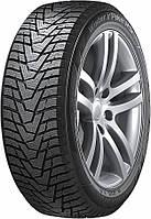 Зимние шины Hankook Winter I Pike RS2 W429п/ш 195/60R15 92T