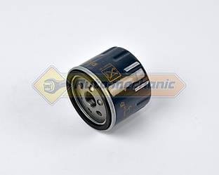Фильтр масла на Renault Lodgy- Renault (Оригинал) - 8200768927