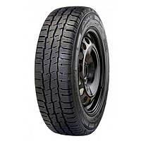 Зимние шины Michelin Agilis Alpin 205/75R16C 110/108R