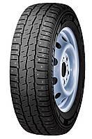 Зимние шины Michelin AGILIS X-ICE NORTH шип 215/65R16C 109/107R