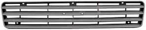 Решетка радиатора 89-96