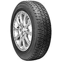 Зимние шины Rosava WQ-101 155/70R13 75T