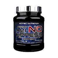 Аминокислотный комплекс Scitec Nutrition Ami-NO Xpress 440 грамм