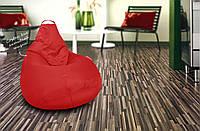 Копия Кресло-груша (ткань Оксфорд), размер 100*60 см