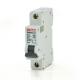 Автоматический выключатель SHYY C65 1PC10
