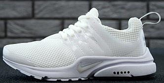 Кроссовки женские Nike Air Presto, найк аир престо