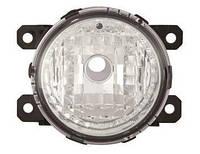 Фара дневного света для Nissan X-trail '08-10 левая/правая (Depo)