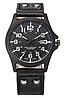 Наручные часы SOKI, мужские, стильные, годинник, фото 3