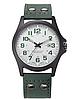Наручные часы SOKI, мужские, стильные, годинник, фото 2
