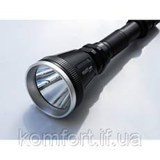 Подствольный фонарь Bailong BL-Q2888-T6 30000W, фото 3