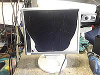 ЖК монитор 17 дюймов Philips 170S №3108/10
