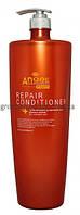 Кондиціонер «Відновлюючий» для пошкодженого волосся ANGEL EXPERT 2000 мл