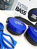 Беспроводные Bluetooth наушники JBL 650 Extra Bass, фото 7