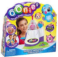 Набор OONIES Оригинал Волшебная фабрика OONIES 19954, фото 1