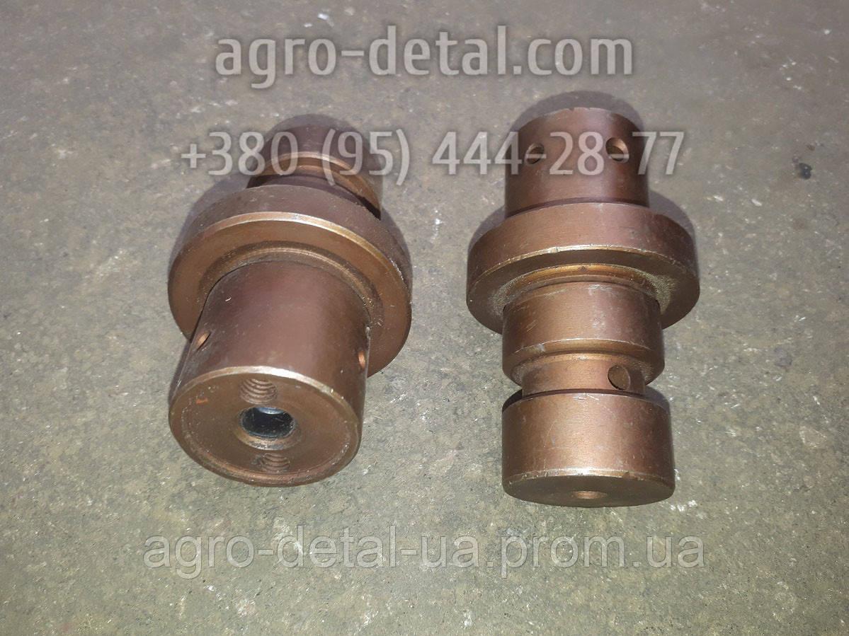 Палец 14-01С18-А шестерни промежуточной, двигателя СМД-14,СМД-15,СМД-17,СМД-18, СМД-18Н.01,СМД-20,СМД-22,СМД-2
