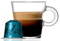 Nespresso Indonesia (10 капсул)