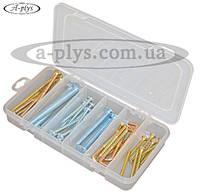 Коробка 7006 / Aquatech
