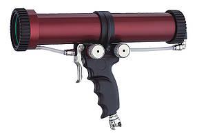 Пистолет для герметиков в твердой упаковке ANI SAM/3-C