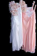 Платье (в ростовке 1 шт.)