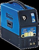 Сварочный инвертор Smartmig 2200