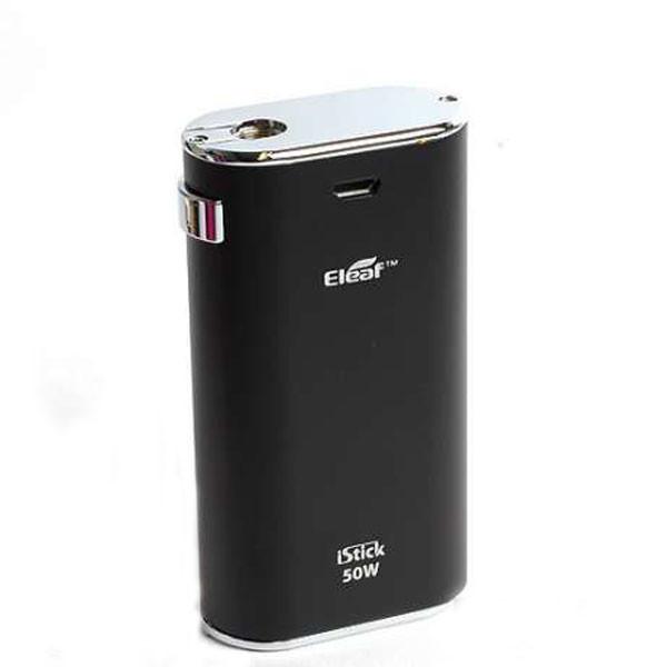 Электронная сигарета Eleaf iStick 50w Quality Replica