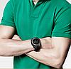 • Оригинал! Skmei(Скмей) 1353  BEST | Cпортивные мужские часы !, фото 8