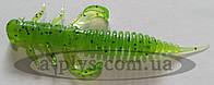 "Съедобка ToirTap ""Fish Killer 3.1 / цвет 09 UV"