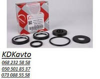 Клапан вентиляции картера VW LT 2.5SDI/T4 2.4/2.5TDI (сапун) (074129101D)