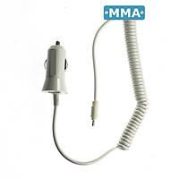 Автомобильное зарядное устройство Samsung  MICRO USB 2A, фото 1